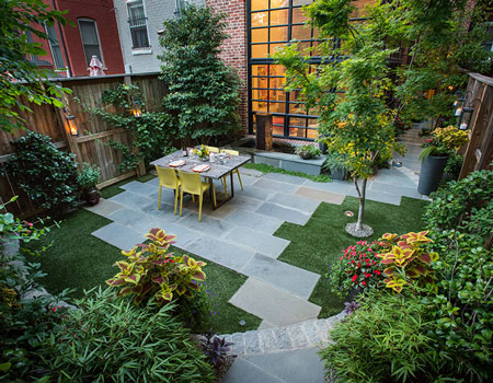 4 Tips For Beginning a Garden